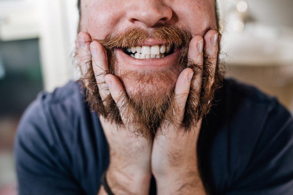 mat's beard (1 of 1).jpg