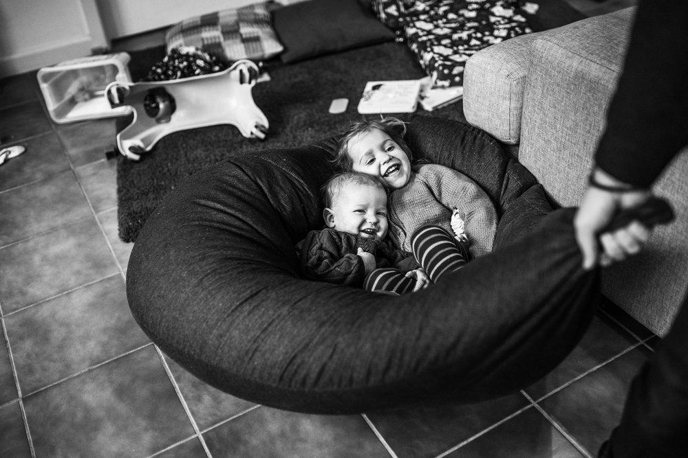 kids in the beanbag (1 of 1).jpg