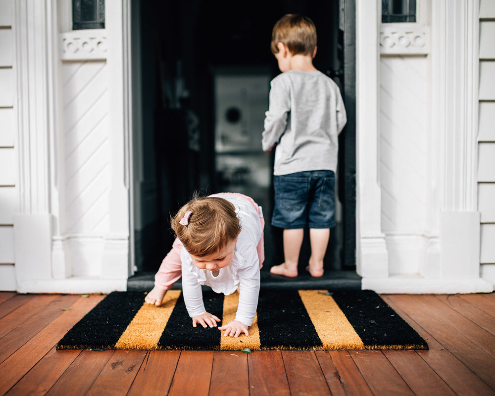 children at the door (1 of 1).jpg