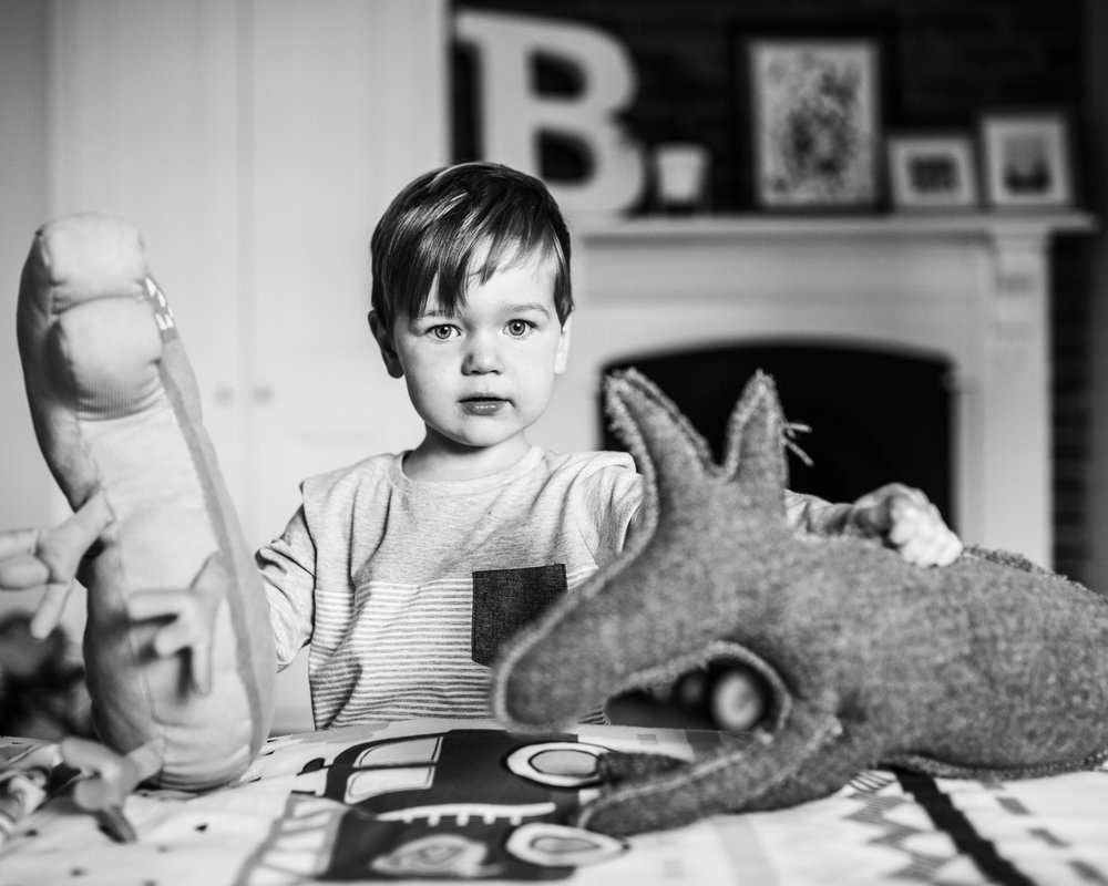 toddler boy playing on bed (1 of 1).jpg