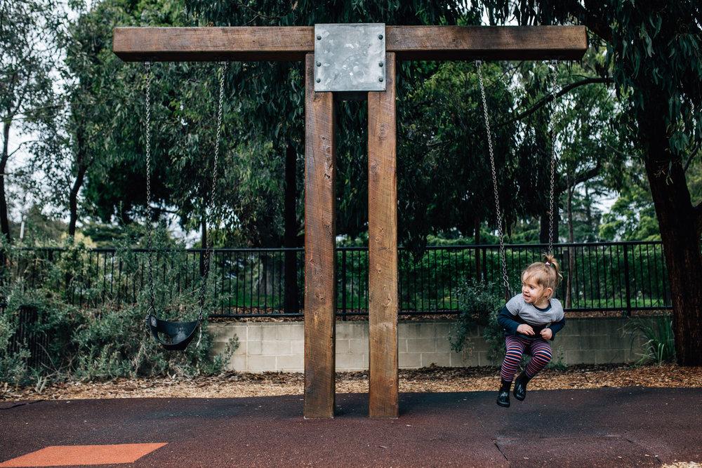 little girl on swing (1 of 1).jpg