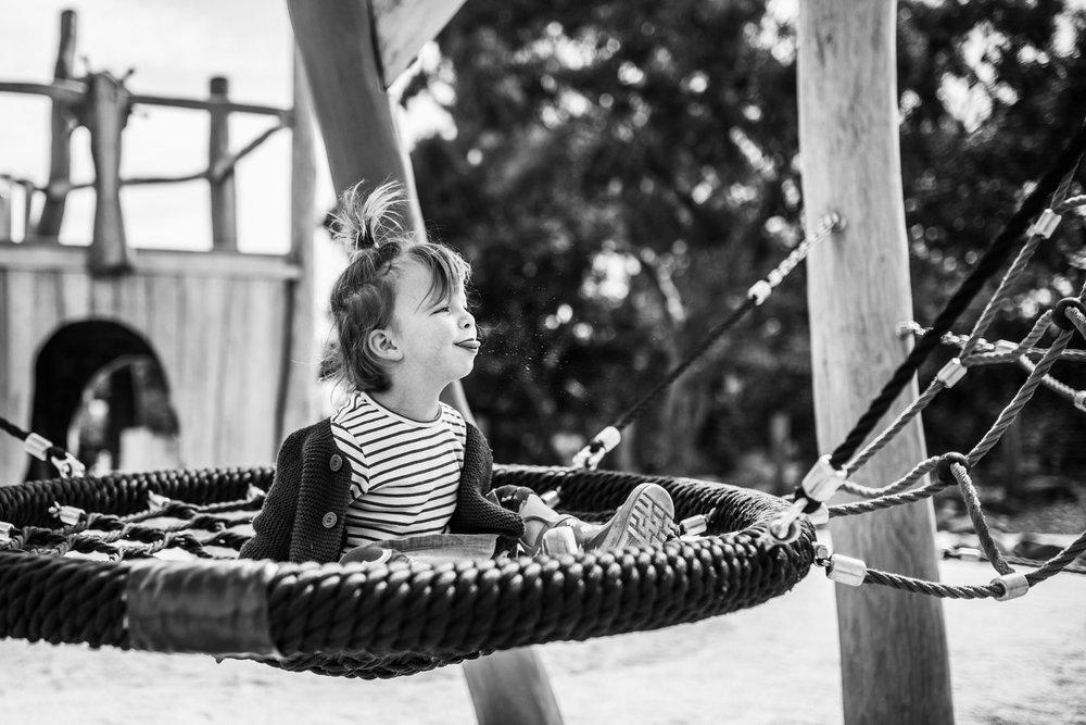 little girl blowing rasberry (1 of 1).jpg