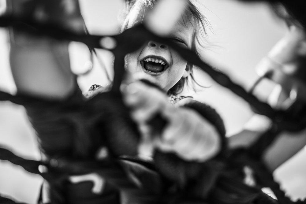 little girl laughing (1 of 1).jpg