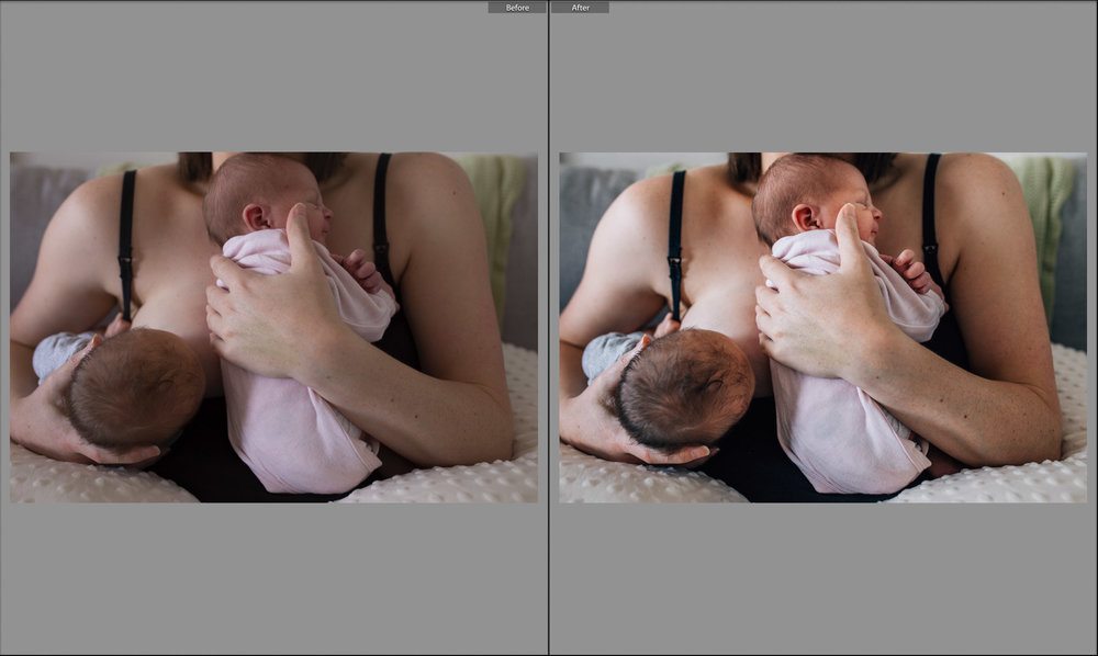 before and after mother breastfeeding.jpg