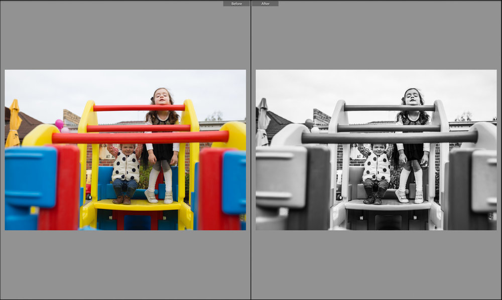 before and after girls on a climbing frame (1 of 1).jpg
