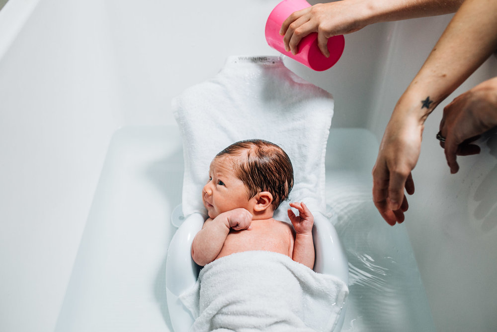 new baby relaxing in bath (1 of 1).jpg