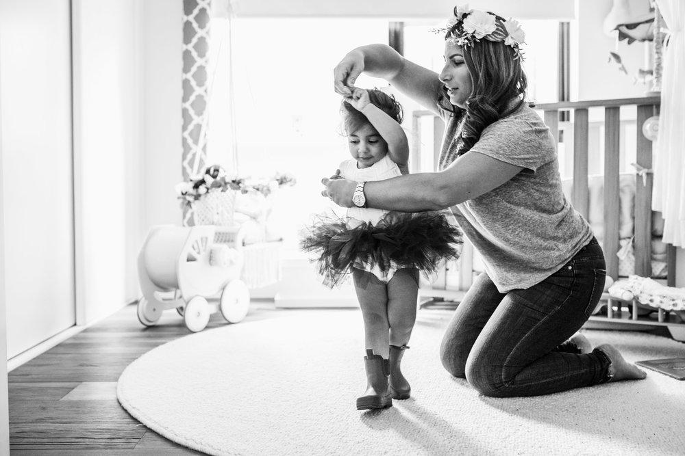 little girl in tutu, twirling (1 of 1).jpg