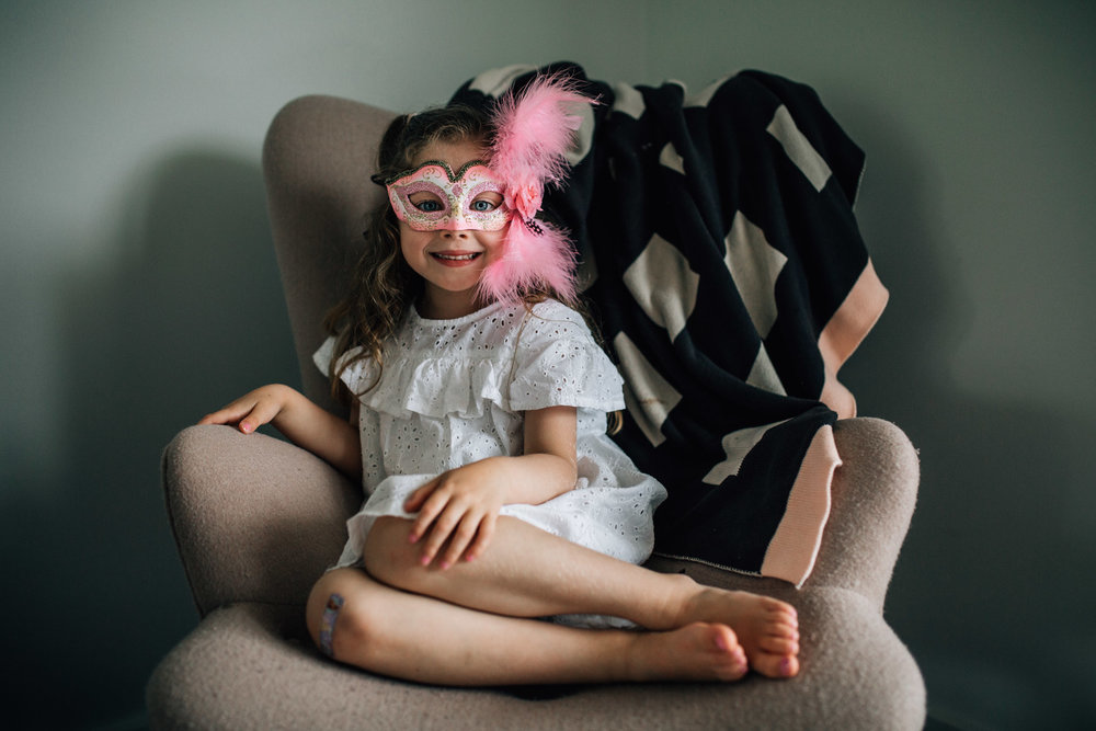 little-girl-wearing-costume-masquerade-mask (1 of 1).jpg