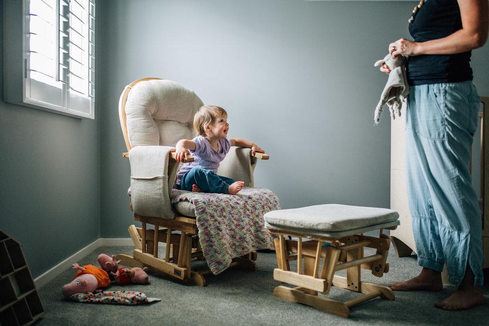 little-girl-sitting-on-rocking-chair-in-window-light-II (1 of 1).jpg