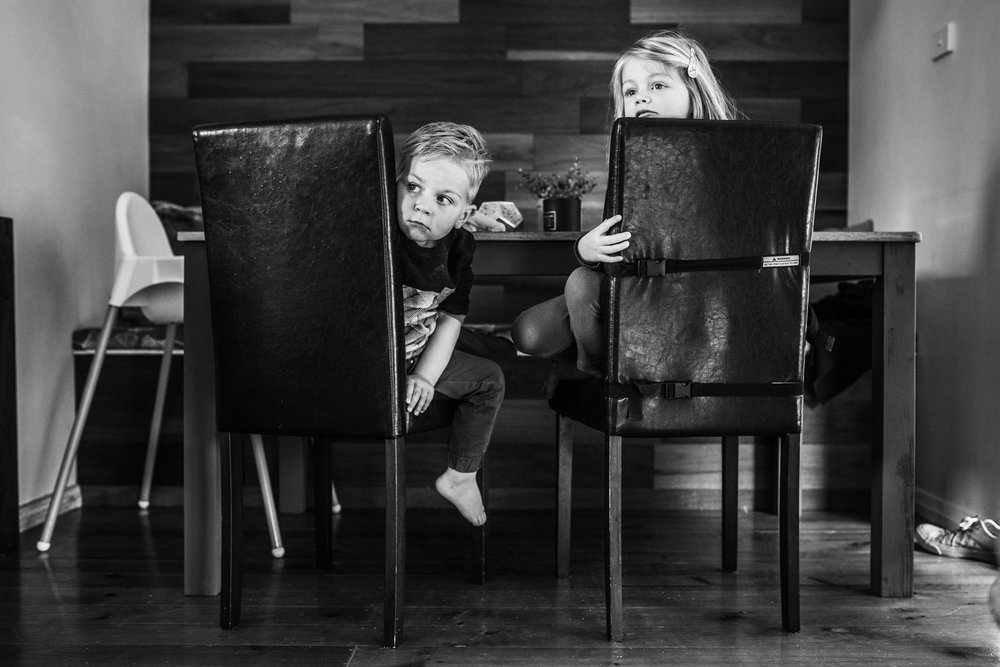 children watching tv while eating dinner (1 of 1).jpg