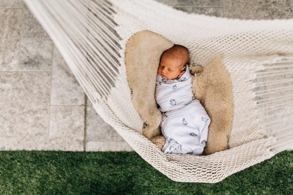 baby-sleeping-in-hammock-IV (1 of 1).jpg
