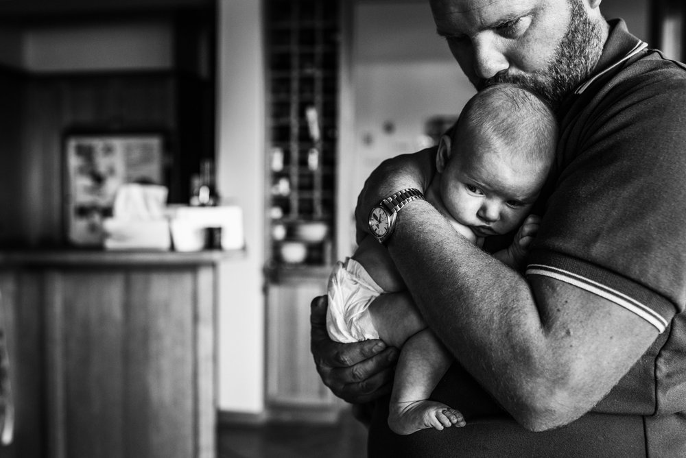 father-snuggling-baby-II (1 of 1).jpg
