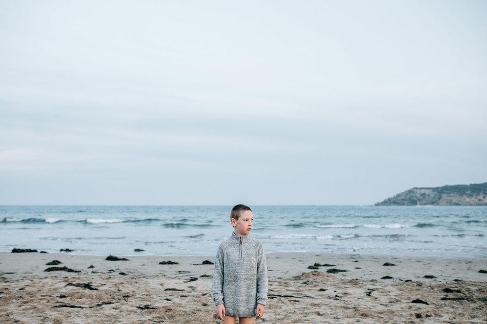 little-boy-at-ocean-side-II (1 of 1).jpg