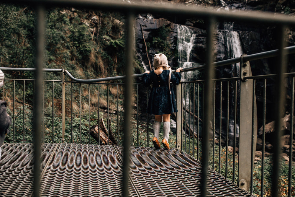 little-girl-gazing-at-water-fall (1 of 1).jpg