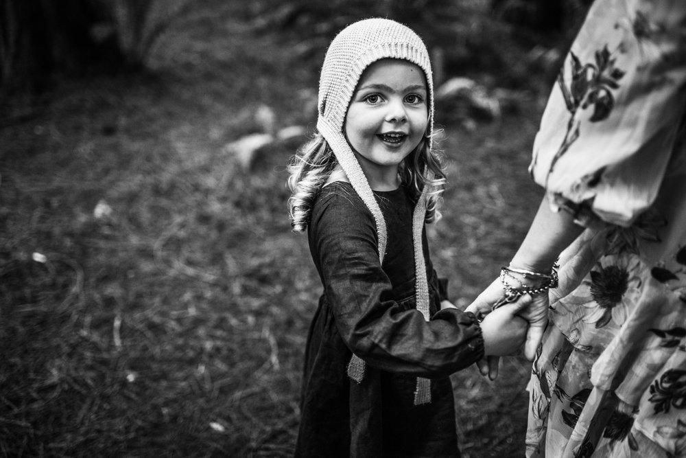 little-girl-holding-mothers-hand (1 of 1).jpg