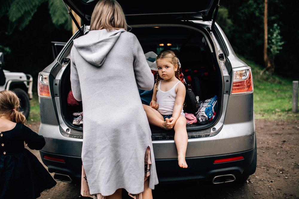little-girl-in-back-of-car (1 of 1).jpg