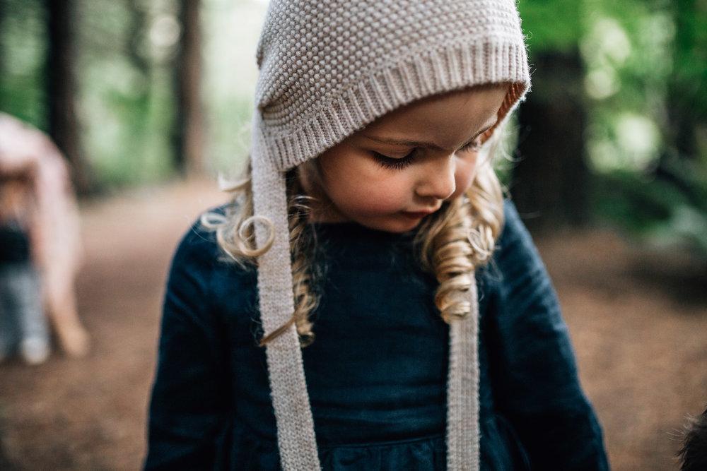 little-girl-win-cream-beanie (1 of 1).jpg