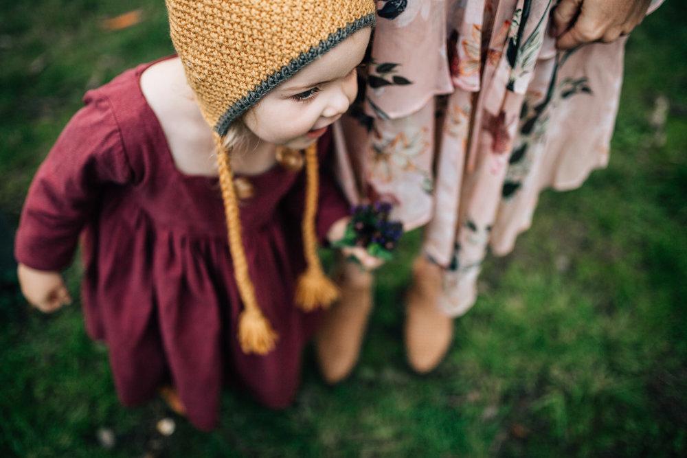 little-girl-in-yellow-bonnet (1 of 1).jpg