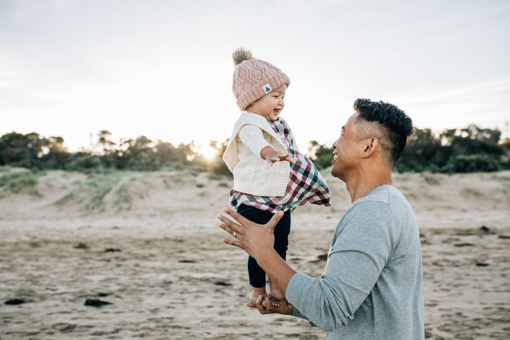 father-and-toddler-daughter-I (1 of 1).jpg