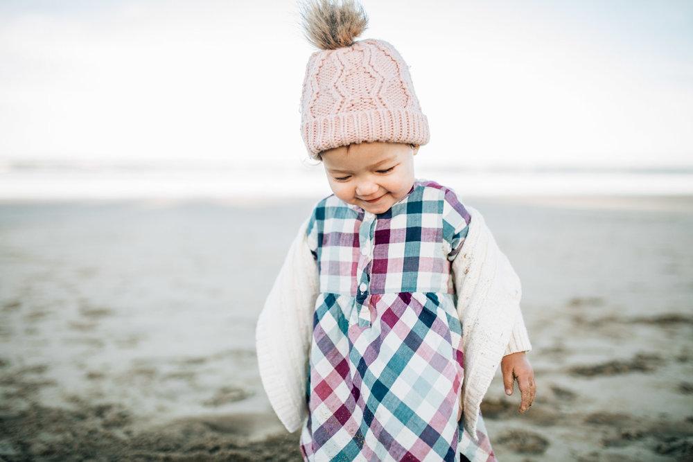 little-girl-in-sand-I (1 of 1).jpg