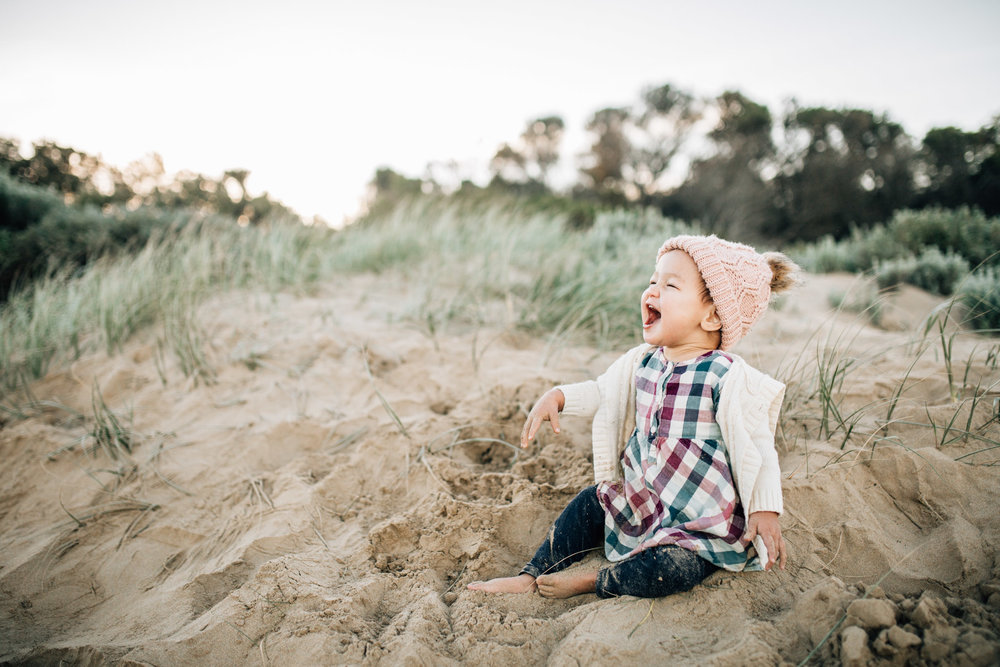 toddler-girl-sitting-on-sand-II (1 of 1).jpg