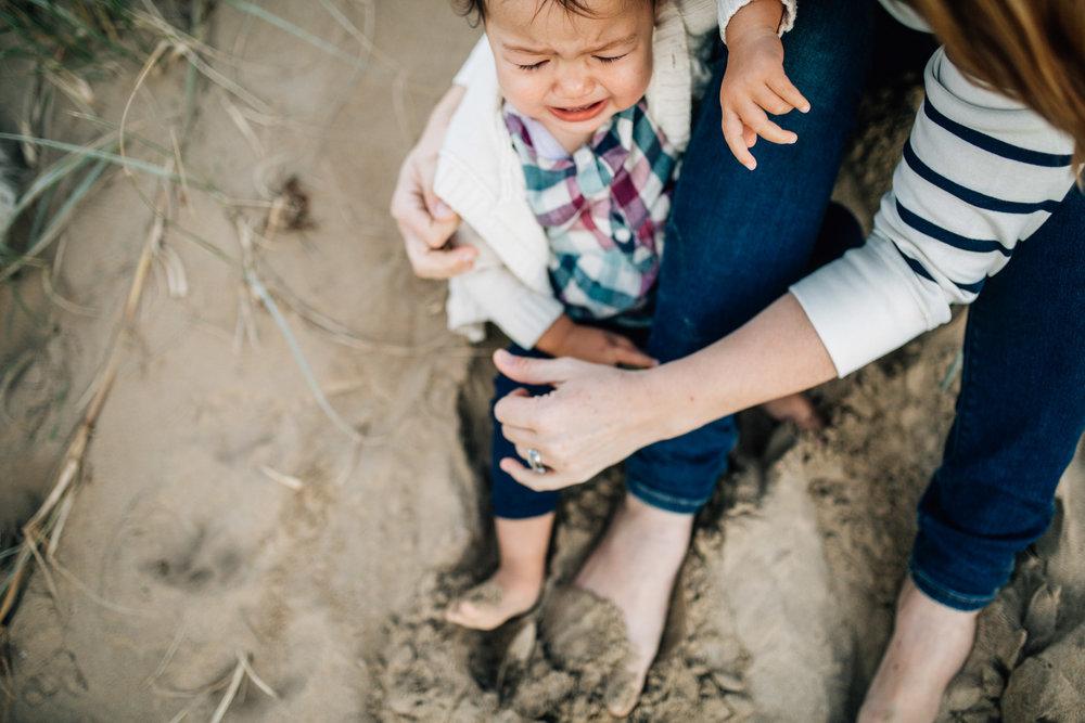 little-girl-crying-beside-her-mother (1 of 1).jpg