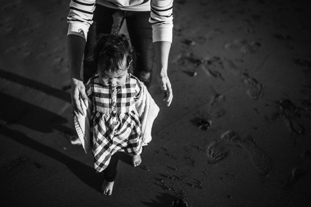 mother-sheilding-daughter.jpg