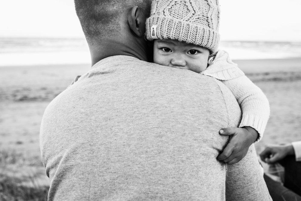 toddler-girl-hugging-daddy (1 of 1).jpg