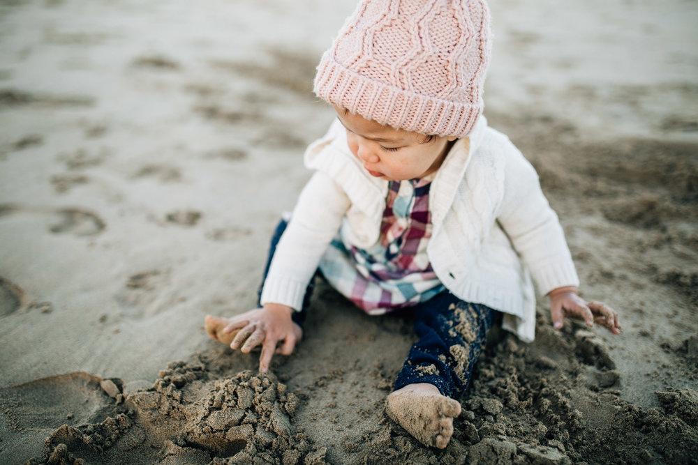 little-girl-in-sand (1 of 1).jpg
