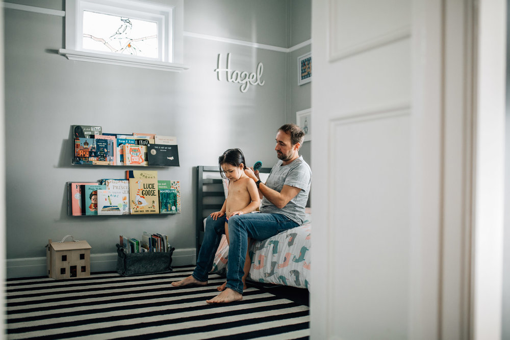 father-brushing-daughters-hair (1 of 1).jpg