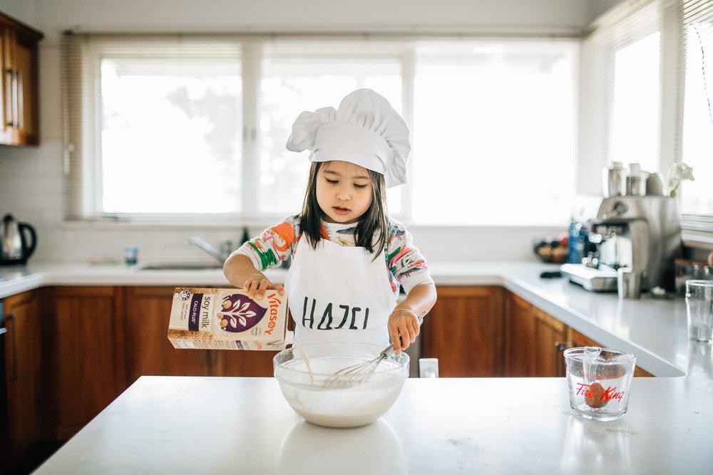 little-girl-cooking-pancakes-I (1 of 1).jpg