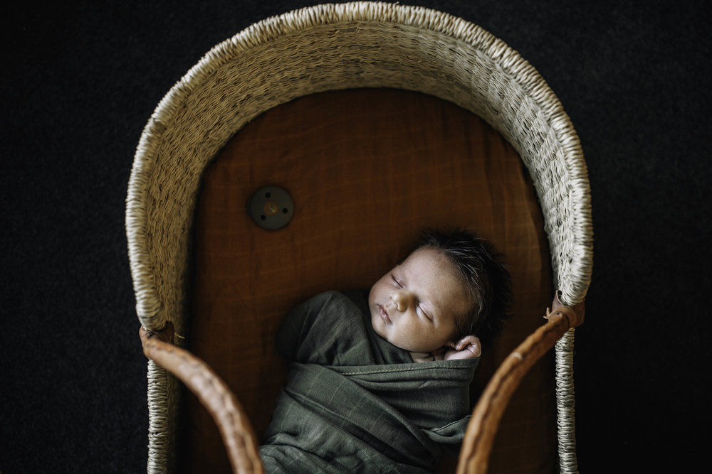 baby-in-basket-II.jpg