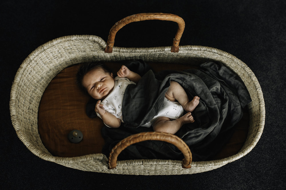 baby-in-basket.jpg