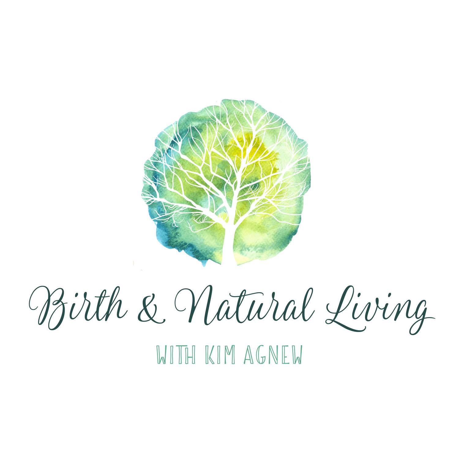Birth & Natural Living