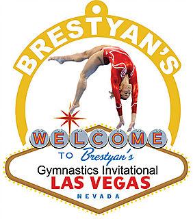 Brestyan's Las Vegas