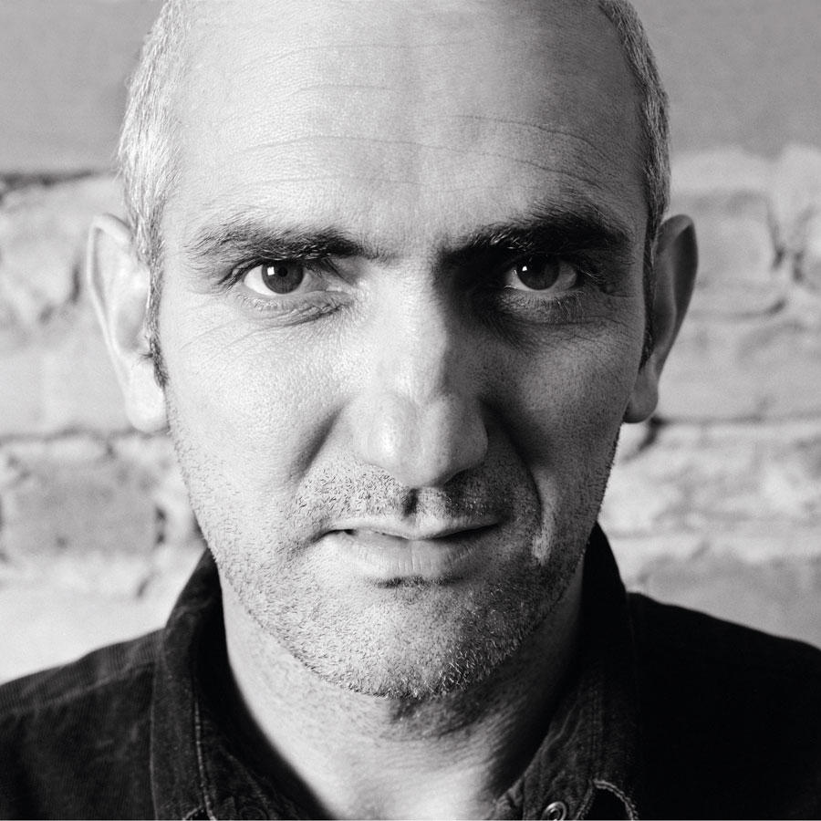 - In August 2012, 'Paul Kelly – Stories Of Me', a feature-length documentary premiered in Melbourne. Distributed by Madman Films, the documentary is an intimate portrait of the very private man behind the music. For the first time on film, Kelly speaks candidly about the people who have helped shape his life and music. Featuring rare archival footage, 'Paul Kelly – Stories Of Me' also unveils newly recorded live performances, as well as interviews with family members, former and current band members, music contemporaries and music media.Also in 2012, he released a solo album entitled 'Spring And Fall', a song cycle which tells a love story from multiple points of view.