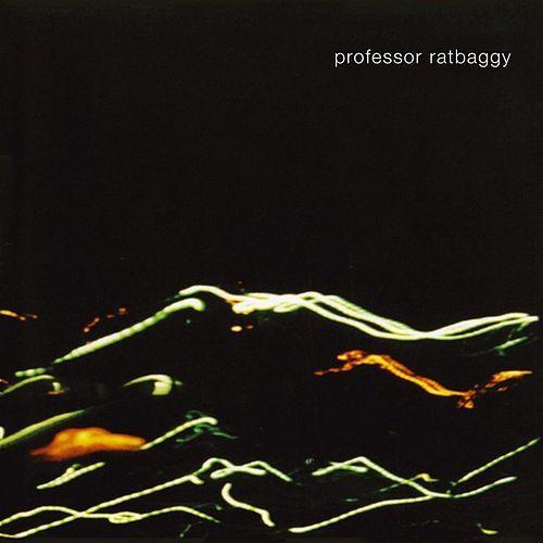 Professor Ratbaggy - 1999