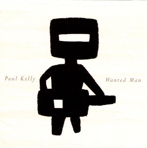 Wanted Man - 1994