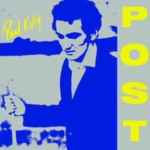 Post - 1985