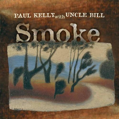 Smoke - 1999