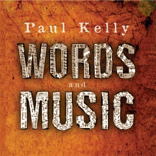 Words and Music - 1998