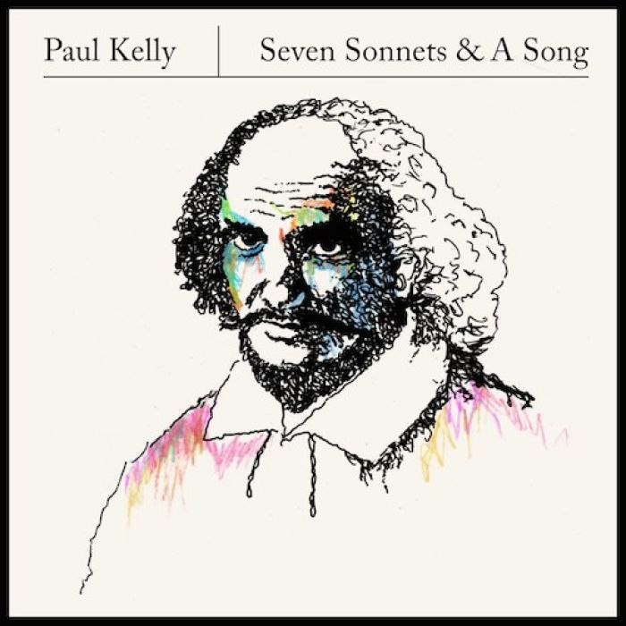 seven-sonnets-and-a-song