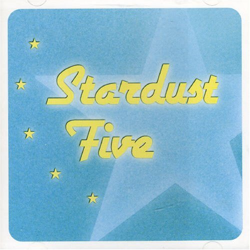 stardust-five