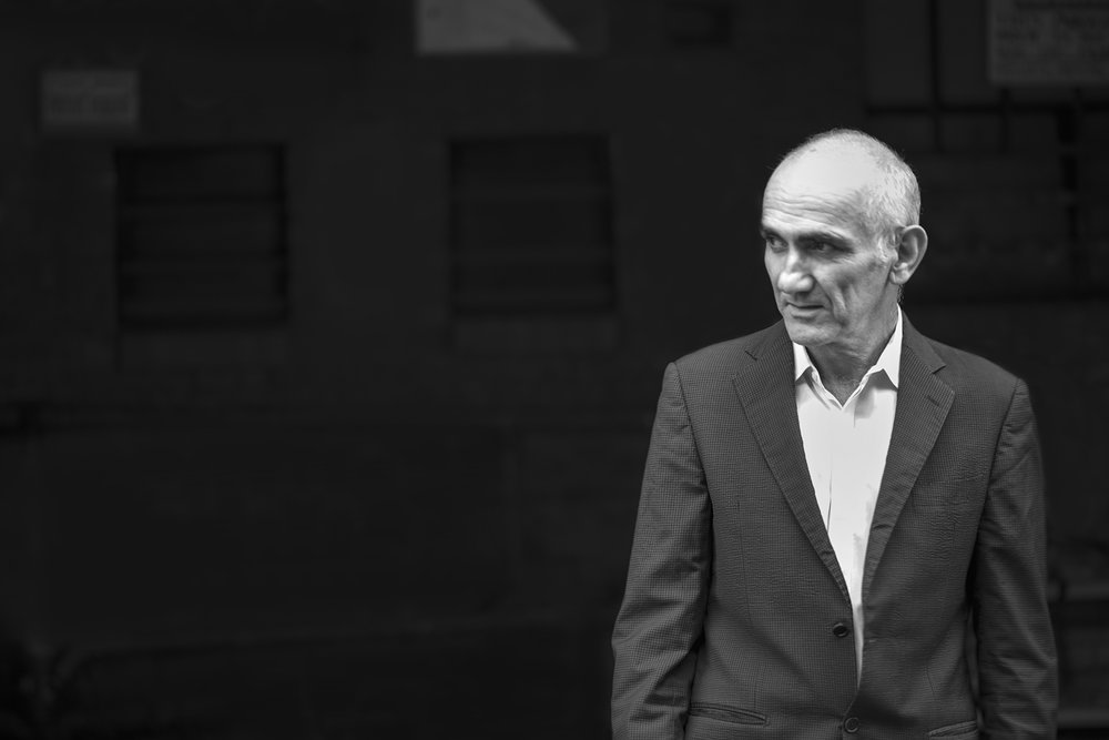Paul Kelly - June 2017 - Lo Res.jpg