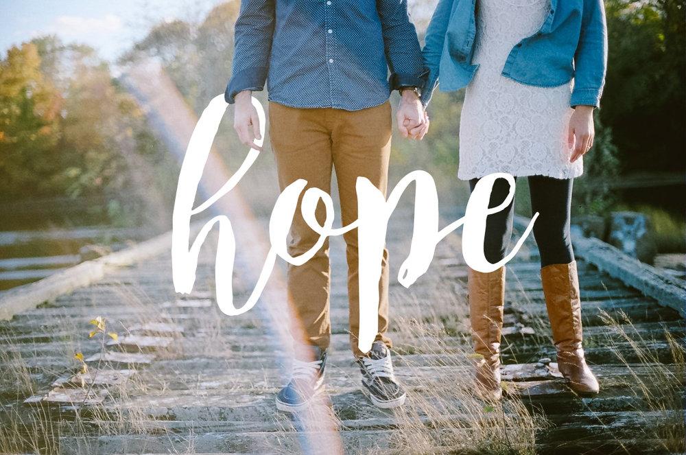 mariko_clark_appropriate_amount_of_hope_text.jpg
