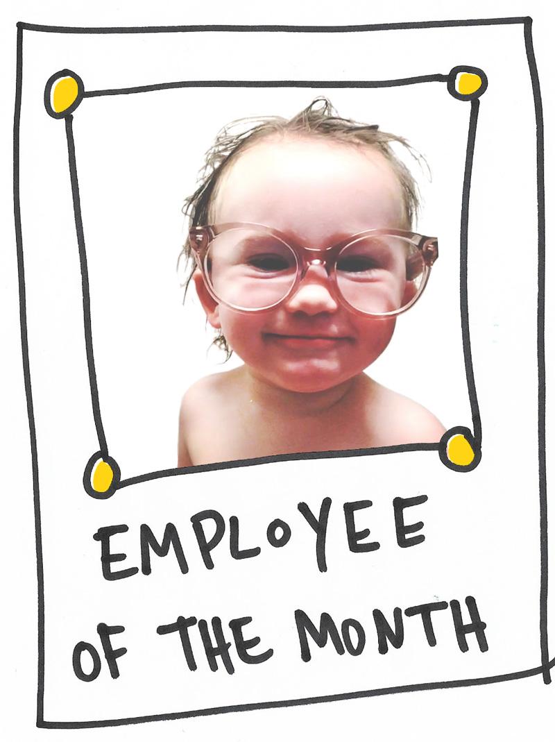 mariko_clark_employee_of_the_month.jpg