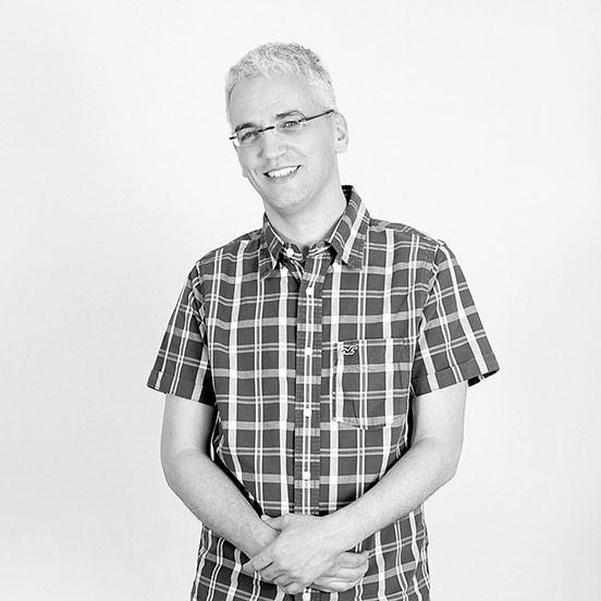 Ofer Friedman CTO, Co-Founder