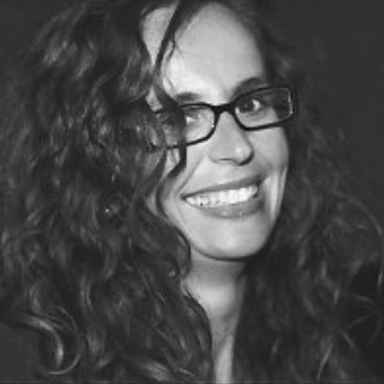 Vera Bevini VP, Marketing