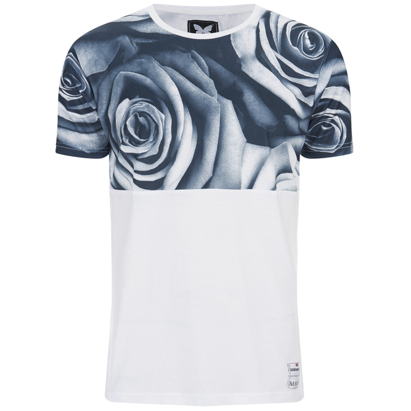 Argus T-Shirt.jpg