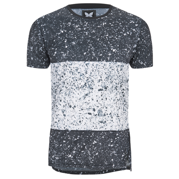 Men's Heath Speckle T-Shirt.jpg